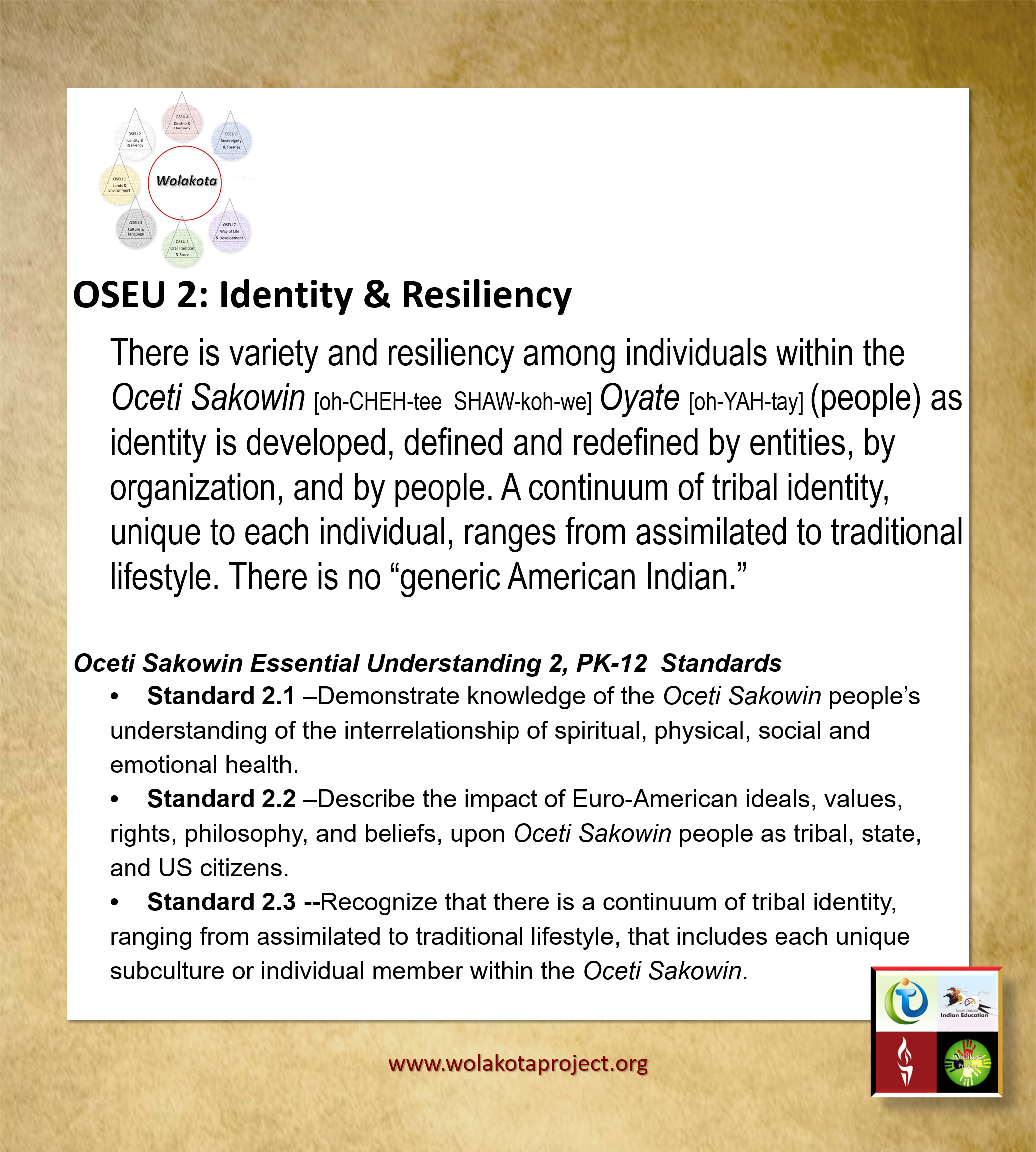 oseu-2-webpage-graphic