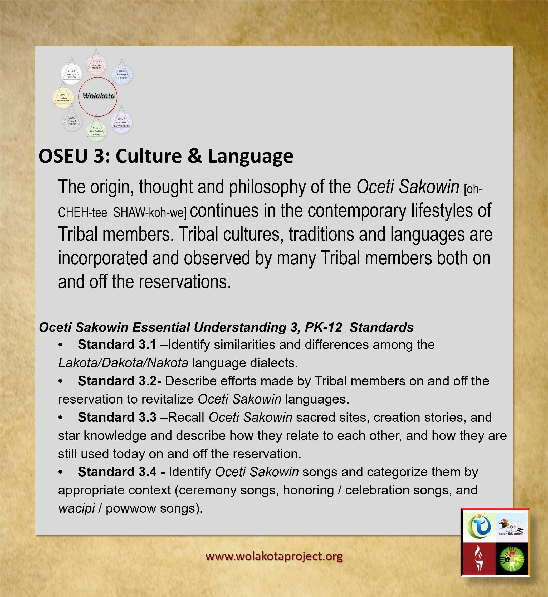 oseu-3-webpage-graphic