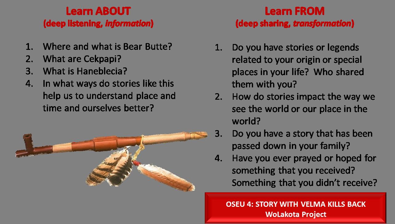OSEU_4_velmakillsback