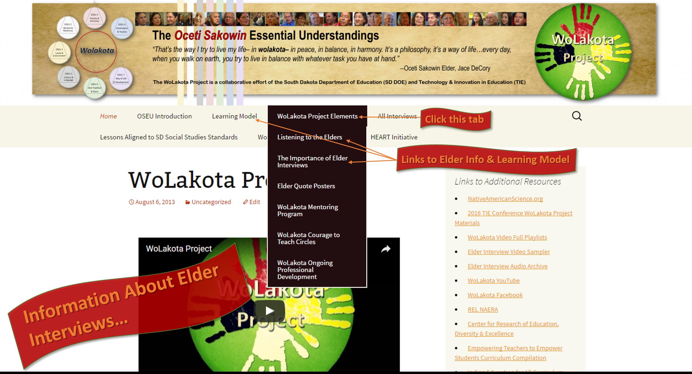 screenshot-elder-info-learning-model