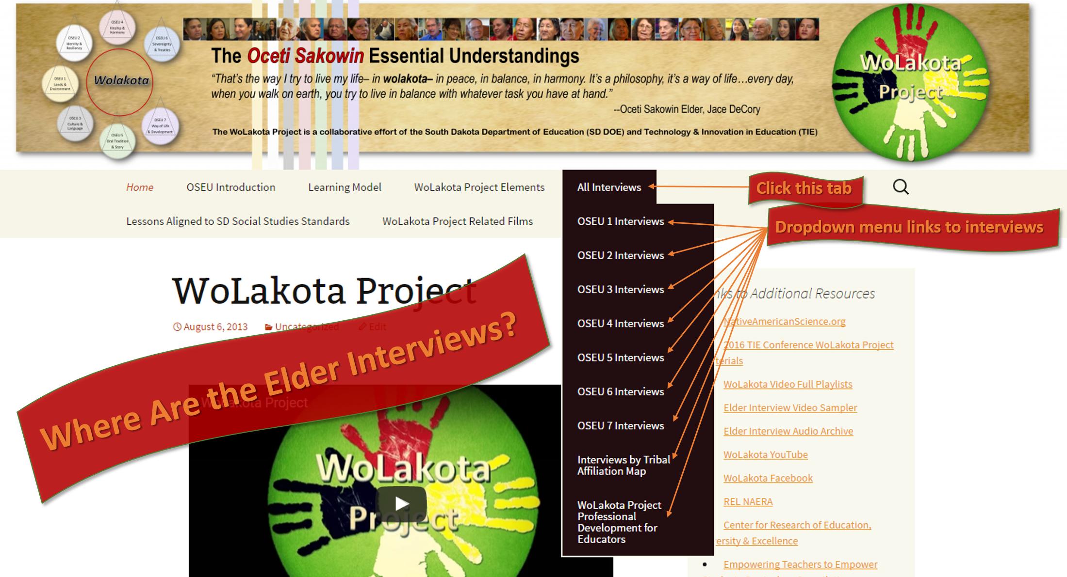 screenshot-finding-the-elder-interviews